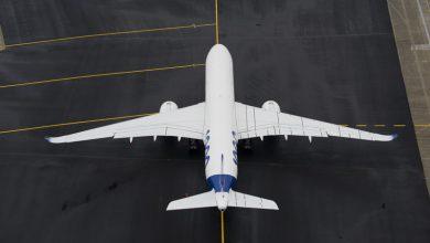 Photo of Airbus: verdubbeling van vloot Midden-Oosten in 2036