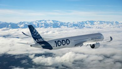 Photo of Cathay Pacific maakt eerste route A350-1000 bekend