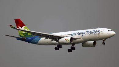 Photo of Air Seychelles breidt uit naar Düsseldorf