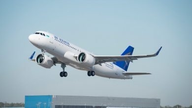 Photo of Airbus bouwt A320neo voor Air Astana – video