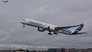 Photo of Airbus laat A350 zelfstandig opstijgen | video
