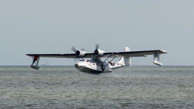 Photo of 'Catalina blijft mogelijk toch in Nederland'