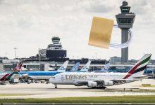 Photo of Airlines kunnen onbezorgd tot november minder vliegen