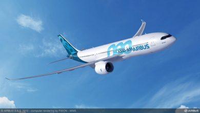 Photo of Toekomst A330-800neo in gevaar