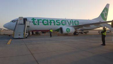 Photo of Consumentenbond blijft zich zorgen maken om Transavia