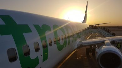 Photo of Transavia investeert in innovatieve start-ups