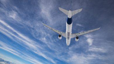 Photo of Dit is de nieuwe British Airways A350-1000   Foto's
