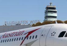Photo of Zo gaat een sneltest op de luchthaven er aan toe | Video