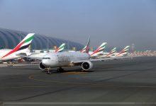 Photo of Emirates hervat volgende week eerste vluchten