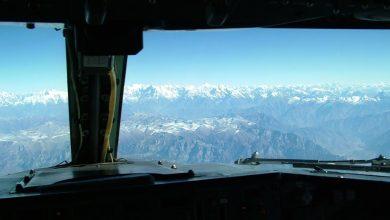Photo of Pakistan houdt luchtruim minimaal nog een dag gesloten