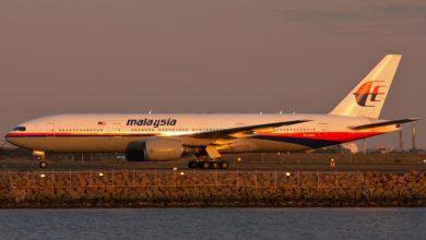 Photo of Amerikaans bedrijf zoekt gratis naar wrak MH370