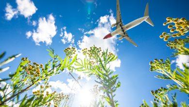 Photo of Norwegian investeert miljarden in Zuid-Amerikaanse hub