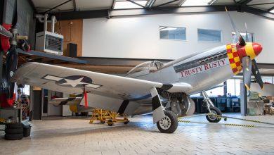 Photo of Historische luchtvaart: Vroege Vogels | Longread