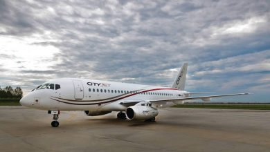 Photo of Cityjet zoekt Nederlandstalige crew voor Superjets