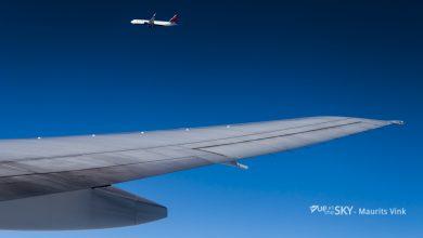 Photo of 10 redenen om een 'window seat' te kiezen | Foto's