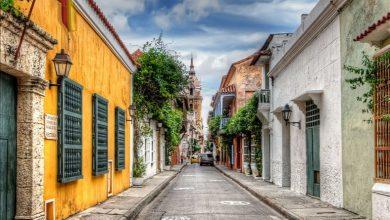 Photo of KLM verruilt Cali voor Cartagena
