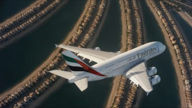 Photo of 'Emirates introduceert premium economy in 2020'