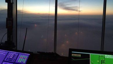 Photo of LVNL hoopt tekort aan luchtverkeersleiders op te lossen met Noren