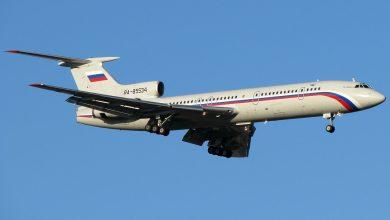 Photo of Rusland onderzoekt afstoten Tupolev's en Ilyushin's