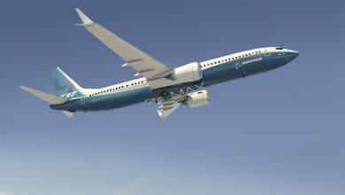 Photo of Eerste 737 MAX 9 geassembleerd – foto's