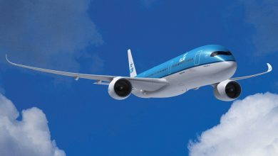 Photo of Nieuwe KLM vloot: A350 sluit de rij af