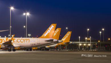 Photo of EasyJet vanaf Schiphol naar vierde bestemming in Kroatië