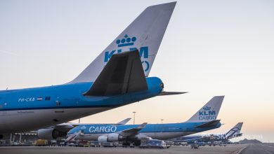 Photo of Deze 5 vluchten zorgden voor meeste overlast op Schiphol