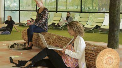 Photo of Schiphol kiest digitale leverancier