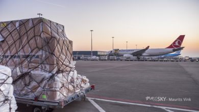 Photo of Schiphol grootste Europese farmaceutische luchthaven
