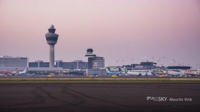 Photo of Schiphol moet passagiers iets vertellen – video