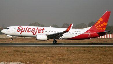 Photo of 'Indiaas SpiceJet wil long-haul vliegen in 2020'