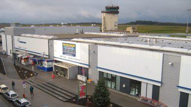 Photo of HNA wil passagiersvluchten naar Frankfurt-Hahn