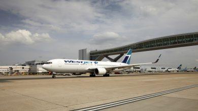 Photo of Nieuwe investeerder WestJet voltooit aankoop
