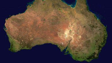 Photo of Naar Australië? Twee weken in quarantaine voor bijna 2000 euro