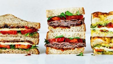 Photo of 'British Airways schrapt gratis eten op long-haul'