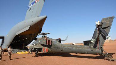 Photo of Defensie huurt vaker C-17's in voor transport