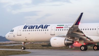 Photo of IranAir hervat Europa-vluchten paar dagen na opschorting