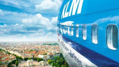 Photo of KLM begint kaartverkoop toeristenattracties