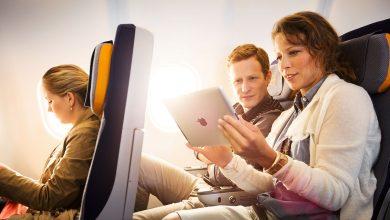 Photo of Lufthansa maakt zich klaar voor start zomervakantie