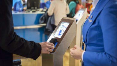 Photo of 'Kabinet wil vliegtaks van 7 euro voor ieder ticket'