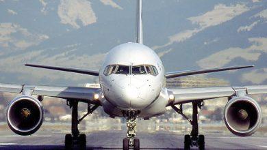 Photo of Ryanair CEO: wij werken met Boeing aan nieuwe 757