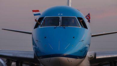 Photo of Brexit levert tot nu toe geen problemen op voor KLM