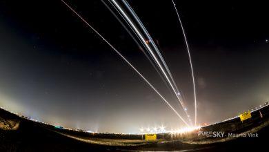 Photo of Vind je luchtvaarttoekomst op Up in the Sky