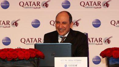 Photo of Qatar-topman dreigt samenwerkingsverbanden op te zeggen
