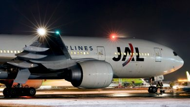 Photo of Nieuwe codeshares Japan Airlines en China Airlines
