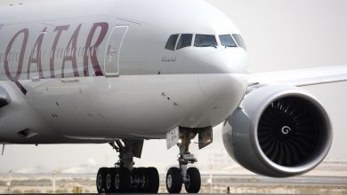 Photo of Qatar Airways investeert miljoenen in nieuw vliegveld in Rwanda