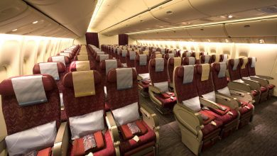Photo of Qatar Airways vernieuwt economy-producten | Video