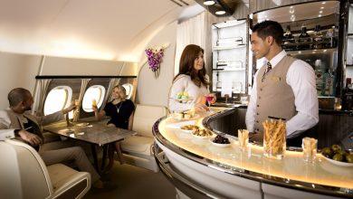 Photo of TripAdvisor kiest beste airlines