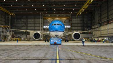 Photo of KLM vaker naar Argentinië en Chili