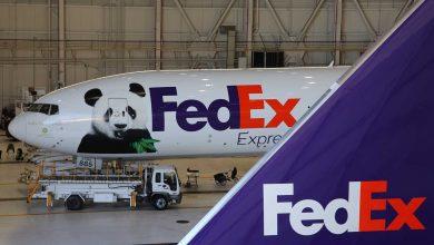 Photo of 'Bonus voor FedEx-piloten om niet met pensioen te gaan'